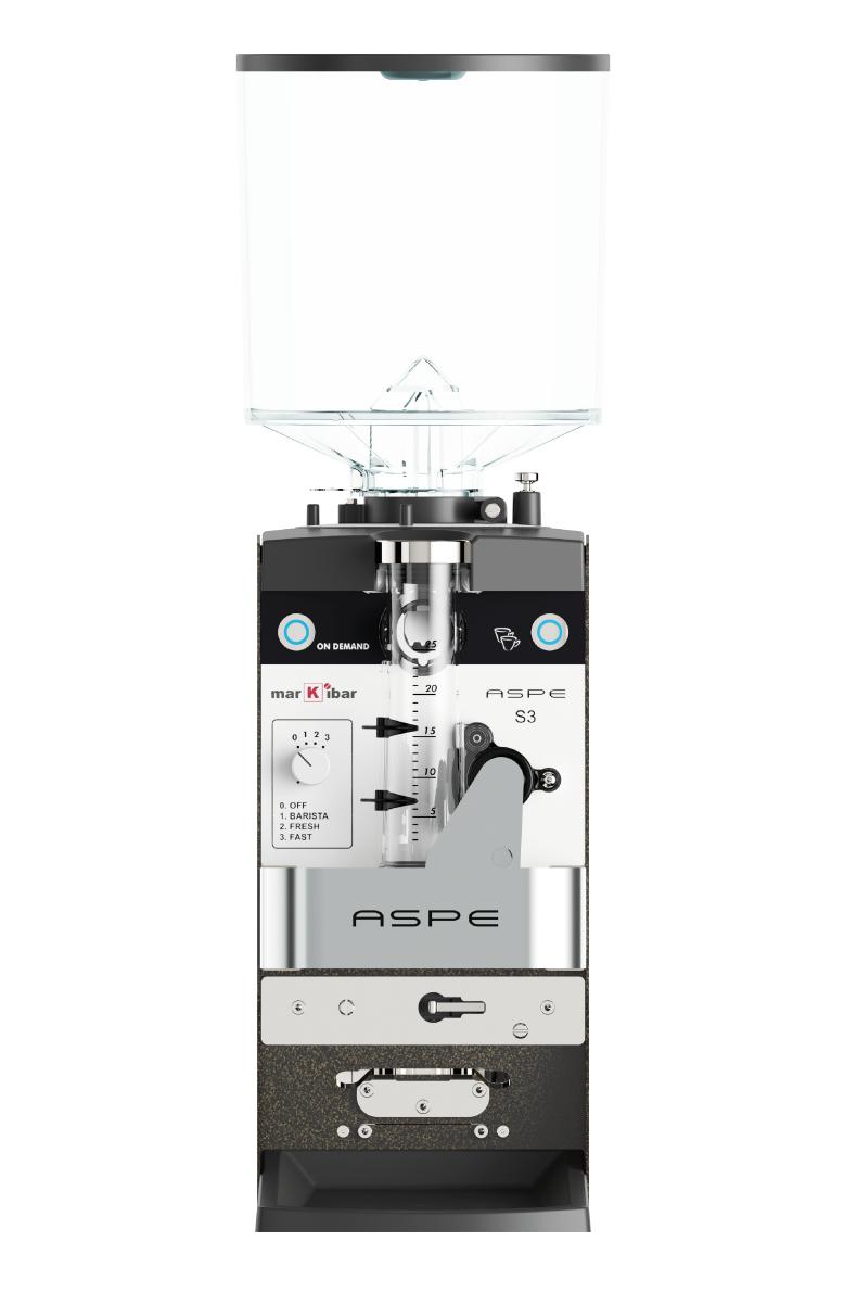 Aspe-1